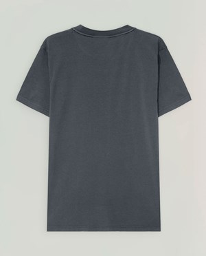 Elvine Emery T-shirt Herr Coal