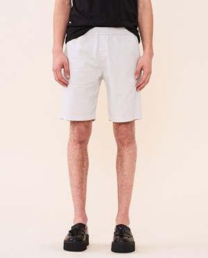 Elvine Elwing shorts Shorts Men Cloud Grey